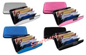 smartcard-in-the-card-nhua