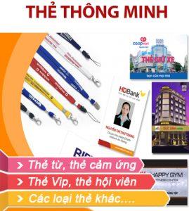 the-thong-minh-smartcar
