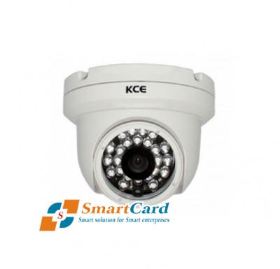 Camera AHD Bán Cầu KCE-DTIA6024
