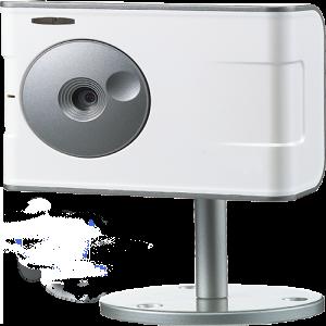 Camera-ip7135