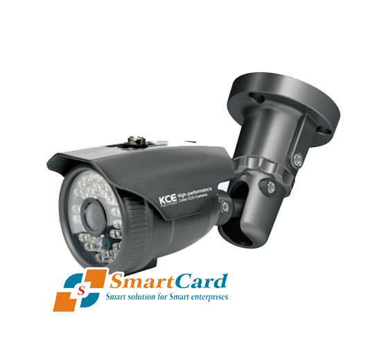 Camera AHD KCE – SBTIA6054CB