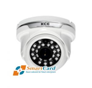 Camera AHD KCE KCE-SPTIA6024