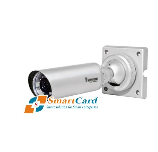 camera-bullet-ip-vivotek-ib8354c
