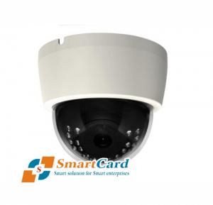 Camera IP KCE KCE-CNDTN2030D