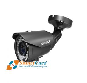 Camera IP ống kính hồng ngoại KCE – CBTN2048D
