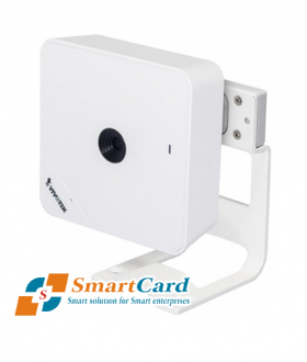 CUBE CAMERA IP VIVOTEK IP8130