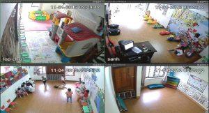 lap-dat-camera-giam-sat-tai-truong-hoc