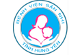 Bệnh viện Sản nhi Hưng Yên