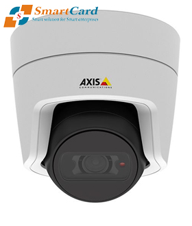 Camera Axis M2026-LE Mk II