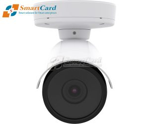Camera AXIS P1428-E