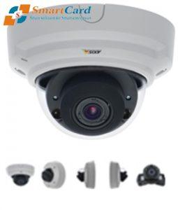 Camera Axis-P3364-LV