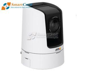 Camera Axis V5914
