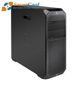 Máy chủ lưu trữ hình ảnh camera HP Z6G4