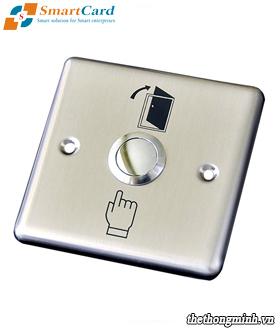 Nút bấm mở cửa từ bên trong